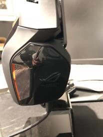 ROG Centurion 7.1 Elite Gaming Headset