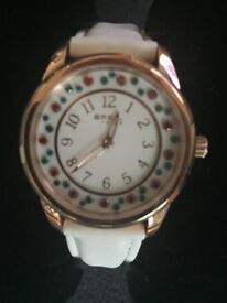 Original Breil Women's Watch