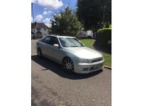 Lexus is300 sport 1 previous owner only 72000 miles no is200