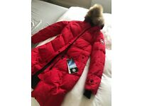 Canada Goose Coat BRAND NEW - Size S