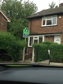 2 bedroom House to Rent Baron Fold Crescent Little Hulton £545 per month