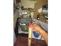 Annual Gas Safety Checks for Landlords and Home owners - CP12 - Central London, Greater London