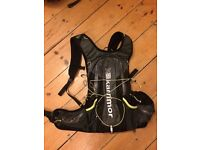 Karrimor RP14 Running Pack Backpack Rucksack