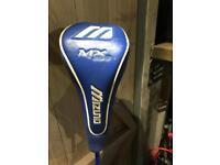Mizuno MX 500 Driver
