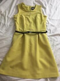 Next Dress. Size 10