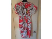 Brand new with tags John Lewis dress