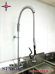 FAUCETS ON SALE !!!