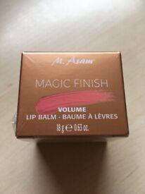 BN Lip balm still sealed REDUCED PRICE!!!