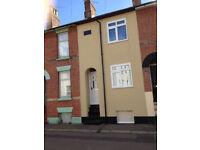 3 Bedroom Terrace House in Harwich, Essex CO12 3JE