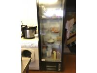 Used commercial fridge/freezer for sale