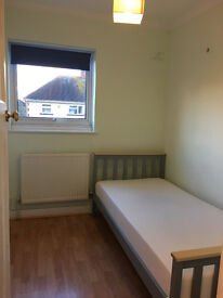 Single room to let in close to BMW and Hospitals