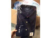 Men's Designer shirts, Charles Tyrwhitt