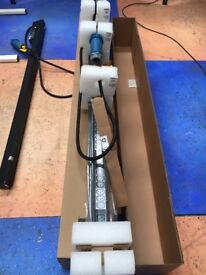 Job Lot 4 x Hewitt Packard PDU AF510A Single Phase 32A Monitored Power Dist.Unit