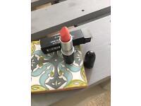 Kushikiss matte lipstick new