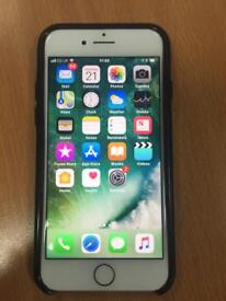 iPhone 6 16gb space grey excellent condition