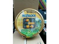 Hozelock Hose 30m