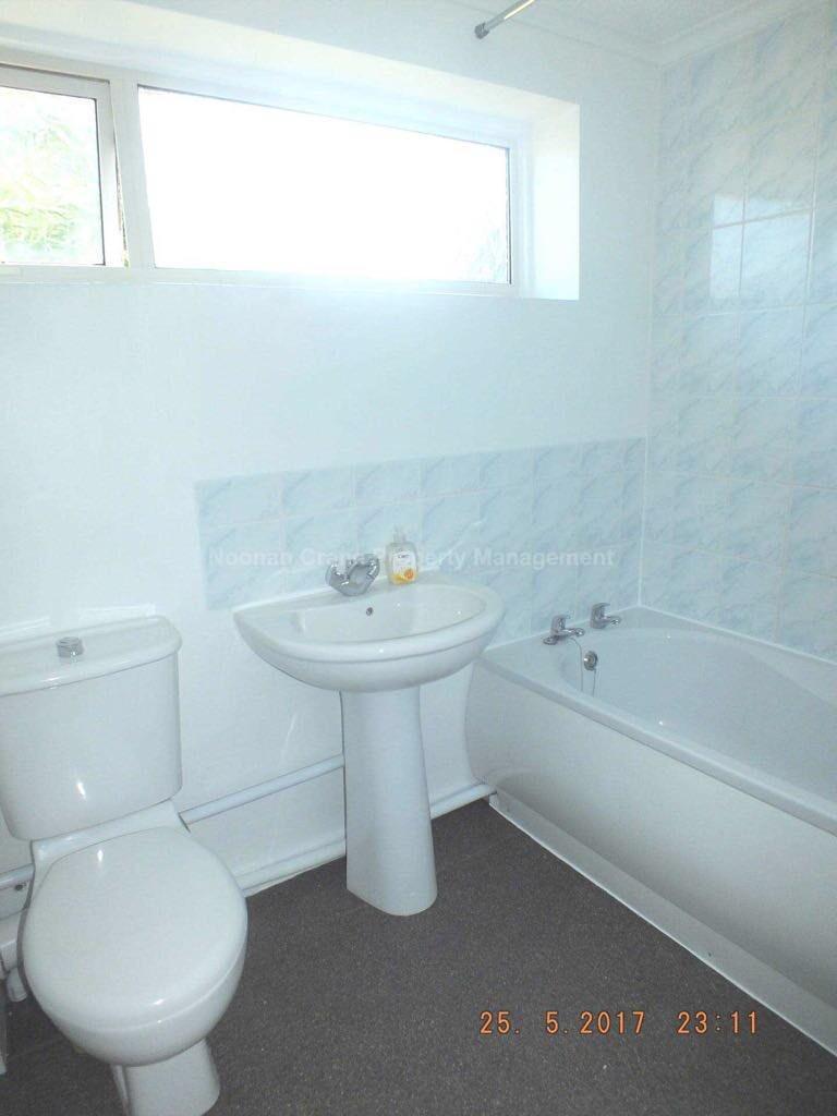 Bathroom Suite *Free* | in St Neots, Cambridgeshire | Gumtree