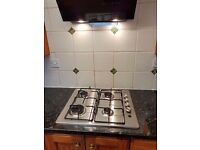 2 Bed Semi Detached house To Let no Agency Fees