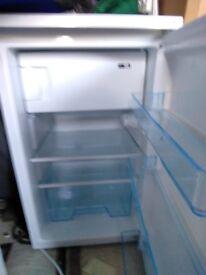 Refrigerator white as new