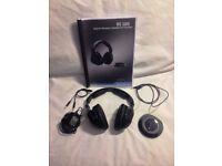 Sennheiser RS-160 Wireless Headphones