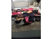 Women's size 18 Bargain Bundle