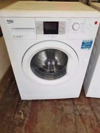 Beko Washing Machine (7kg) (6 Month Warranty)