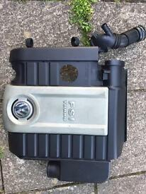 Mk5 edition30 engine cover