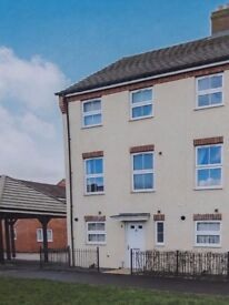 House share in Gloucester