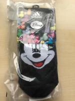 Adidas INF 2PP Mickey - Socken Hessen - Freigericht Vorschau