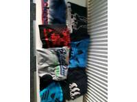 T SHIRT BUNDLE 10