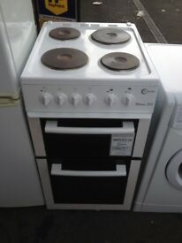 electric cooker 50cm wide