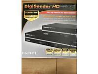 Digisender hd pro3