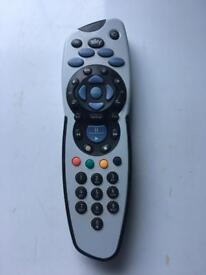 Sky Box Remote