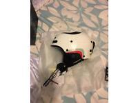 Sweet Protection Trooper MIPS Ski Helmet