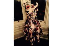 Chi Chi London Dress