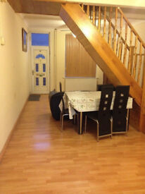 3 Bedroom house - Belgrave -leicester - LE4