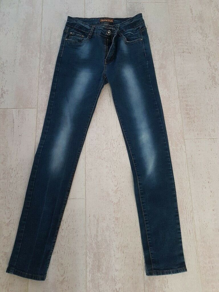 RI jeans and others | in Swindon, Wiltshire | Gumtree