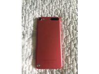 iPod Touch 5th Gen Wifi