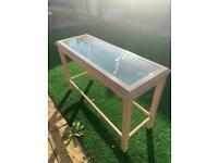 William Maclean Sideboard Table