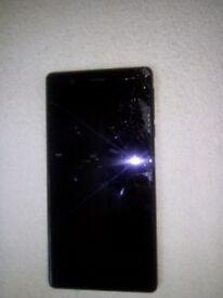 Nokia 3 spairs and repairs