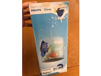 Philips Finding Dory Shade