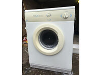 Tumble Dryer Free to Collect