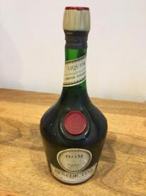 Bénédictine D.O.M. Liqueur (70cl, 40%)