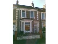 Southville, 2 rooms to let in shared house, both double & one very large.