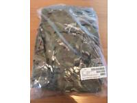 British Army MTP SMOCK size 190/104 x large