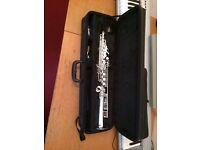 Conn-Selmer Avant DSS 180 Soprano Saxophone