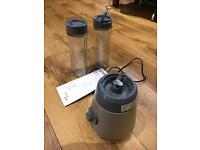 Kenwood sports juicer (hardly used, as new)