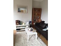 A Lovely Two Bedroom Flat Available On Trinity Road Wandsworth