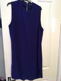 Dorethy Perkins dress size 18