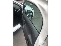 Peugeot 207 Millesim 3 Door Hatchback